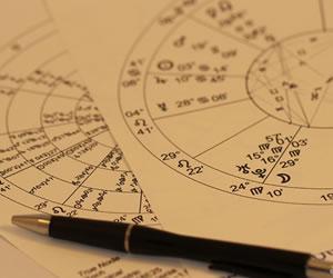 Descubre tu horóscopo para este miércoles 6 de enero de 2016