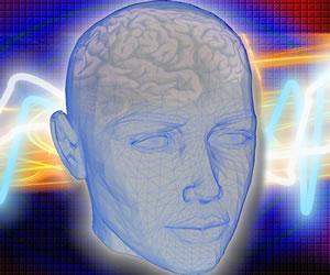 ¿Cómo olvidar malos recuerdos entrenando el cerebro?