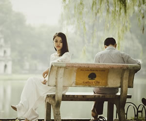 Frases que debes evitar decir en tu matrimonio