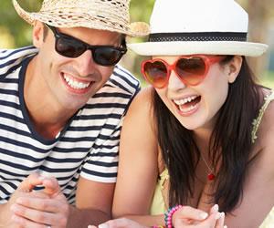 Ocho ideas para mantener viva la pasión en tu matrimonio