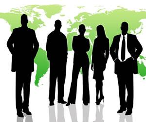 ¿Sabes si tu profesión está entre las más buscadas en el 2016?