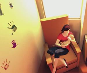 Padres crean videojuego para inmortalizar a su hijo que murió de cáncer