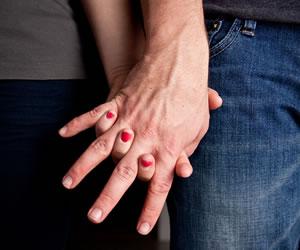 Formas de arruinar una relación