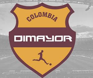 Dimayor definió la fecha para los sorteos de la Liga y la Copa