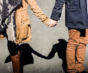 Seis consejos para renovar tus votos matrimoniales