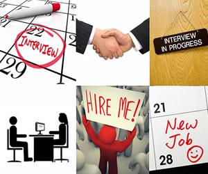 Las mejores respuestas en una entrevista de trabajo