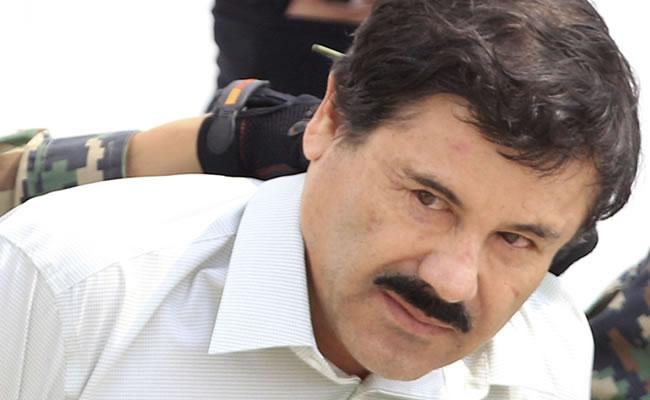 El implante del 'Chapo' para mejorar su rendimiento sexual