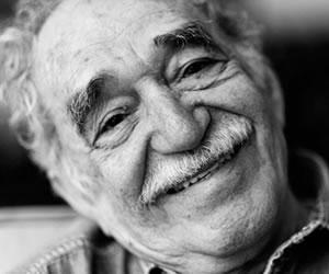 El 'Hay Festival' llevará a Gabriel García Márquez a su pueblo natal