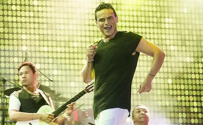 "Silvestre Dangond enfrenta polémica por ""mala paga"""