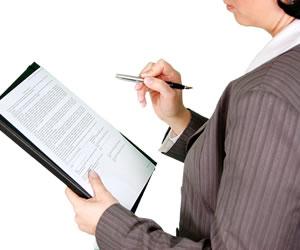 ¿Sabes cuál es el tipo de contrato de trabajo que te conviene?
