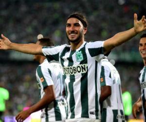 Atlético Nacional campeón: Así lo recibió su hinchada