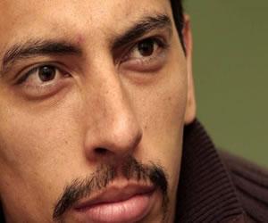 DMG: Rebaja en la condena de David Murcia Guzmán