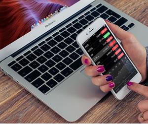 Aplicaciones para facilitar tu trabajo