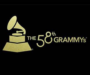 Premios Grammy 2016: Lista de ganadores