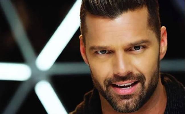 Grammy 2016: Ricky Martin, Pitbull y Lafourcade ganan en categorías latinas