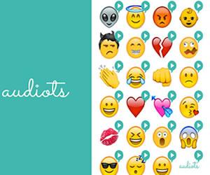 Whatsapp: ponle sonido a tus emojis
