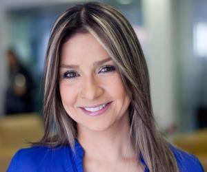 Vicky Dávila renuncia a La FM tras escándalo