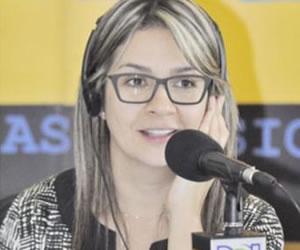 Vicky Dávila: Medios reaccionan ante renuncia de la periodista