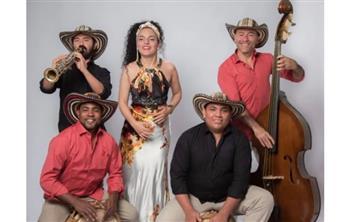 Viña del Mar 2016: Así fue la gala de Alé Kuma por canción folclórica