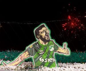 Los estadios más terroríficos de la Copa Libertadores 2016