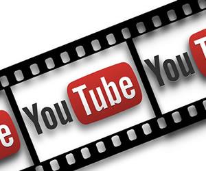 ¿Cómo desactivar la publicidad de YouTube?