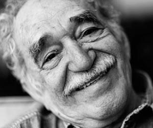 El Premio Gabriel García Márquez de Periodismo abre su cuarta convocatoria