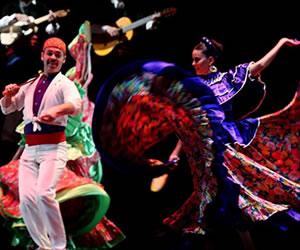 Guadalajara sorprende en Festival de Teatro de Bogotá