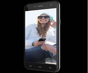 El primer Smartphone diseñado en Colombia