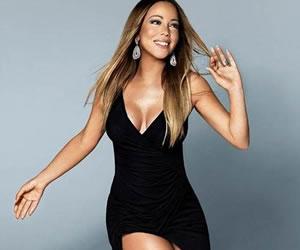 Mariah Carey tendrá su propio reality