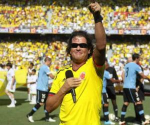 Carlos Vives cancela varios conciertos en Europa