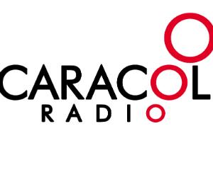 Caracol: 70 años conectando al país, a través de la radio | Grupo ...