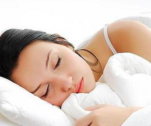 ¿Los trastornos de sueño pueden ocasionarte conflictos con tu pareja?