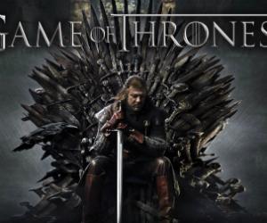 'Juego de Tronos' regresa 'con más emoción y más sangre'