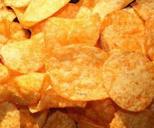 ¿Cómo cocinar papas fritas en microondas?
