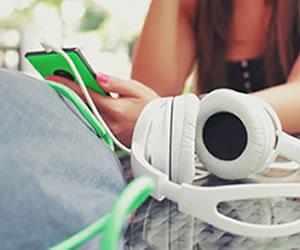 Soundcloud Go: nuevo servicio de música streaming