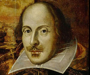 Colombia recordará a Cervantes y Shakespeare con interesantes muestras culturales