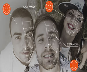 """Tecnología facial de emociones te permite detectar """"falsas"""" sonrisas"""