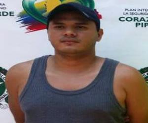 """Capturan a falso """"Maluma"""" que engañaba a menores en redes sociales"""