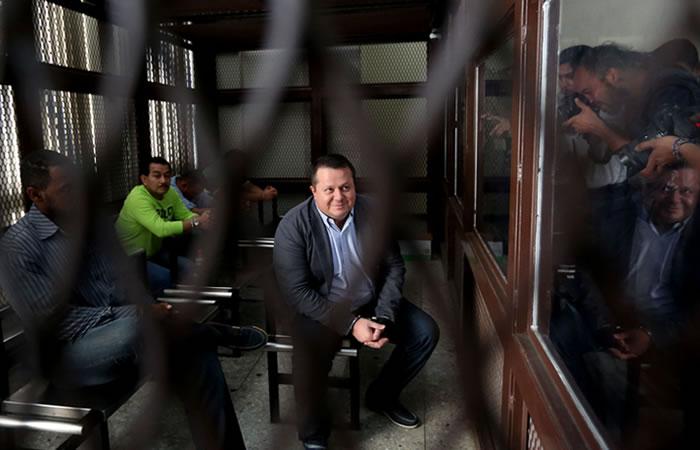 Asesinos de Facundo Cabral condenados a más 50 años de prisión