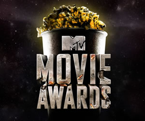 MTV Movie Awards 2016: Lista de ganadores