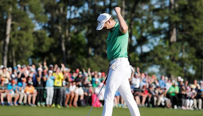 Masters de Augusta: ¿Por qué fue tan especial?