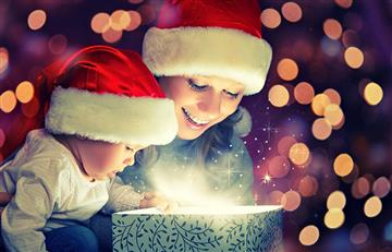 Especial Navidad: Novenas, villancicos y mucho más