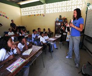 Mañana no habrá clase en ningún colegio de Colombia