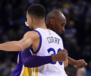 NBA: Un cierre de temporada regular sin precedentes