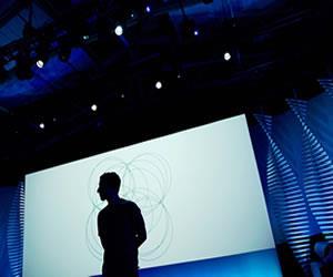 Zuckerberg apostará por avatares virtuales