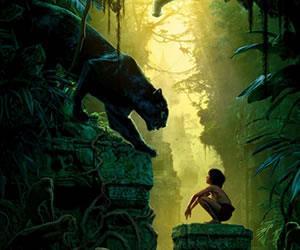 """'El Libro de la Selva': Jon Favreau recupera """"la vieja esencia de Disney"""""""