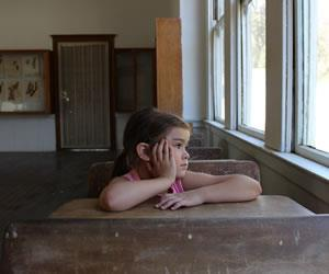 Facebook: La emotiva carta de un profesor de primaria se vuelve viral