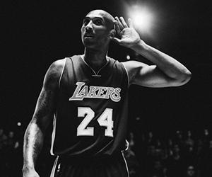 Kobe Bryant le dirá hoy adiós a la NBA