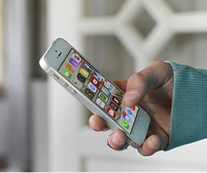 Las app que no pueden faltar en tu iPhone según Apple