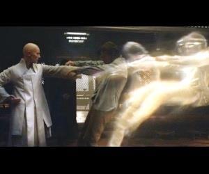 Presentan el tráiler de 'Doctor Strange'